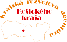 NSRV KE Logo