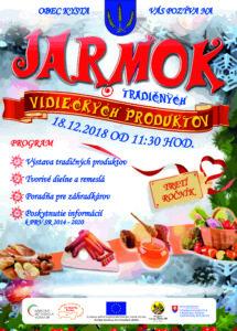 pozvanka_jarmok_Kysta